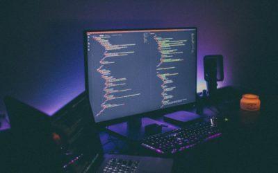 Die 5 Besten App Entwicklungstools