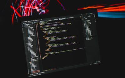 FAQ: Was ist zu beachten beim programmieren einer App?